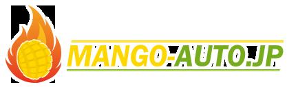 MANGO AUTO-JP